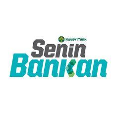Senin Bankan her zaman senin yanında hemen tıkla. #seninbankan