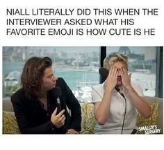 One direction The cutest The cost of a kitchen remodeling book will also have an impact on whether o One Direction Humor, One Direction Pictures, I Love One Direction, 5sos, Niall Und Harry, Harry Styles, Naill Horan, 1d Imagines, Prince
