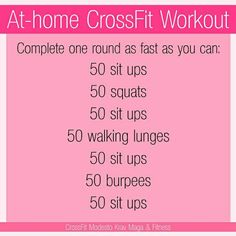 good advanced WOD... if not hard enough you can up it by DAMAYC... (do as many as you can) to failure.