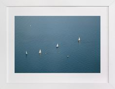 """""""A non occasional gathering"""" by van tsao in beautiful frame options and a variety of sizes."""