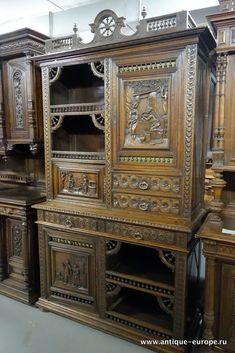 http://www.antique-europe.ru/wp-content/uploads/2015/04/DSC04164.jpg