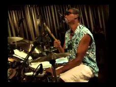 Cidade Negra &  Gilberto Gil - Extra (Acústico)