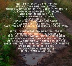 Brantley Gilbert - If You Want a Bad Boy ❤️❤️❤️