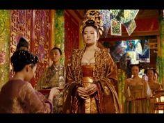 Blestemul florii de aur | CURSE OF GOLDEN FLOWER | RO Golden Flower, Box, Youtube, Painting, Movies, Snare Drum, Painting Art, Paintings, Painted Canvas