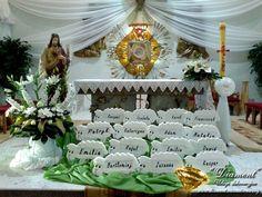 """Usługi Dekoracyjne """"Diament"""" - dekoracje weselne i okolicznościowe"""