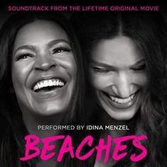 Idina Menzel – Beaches album 2016, Idina Menzel – Beaches album download, Idina Menzel – Beaches album free download, Idina Menzel – Beaches download, Idina Menzel – Beaches download album, Idina Menzel – Beaches download mp3 album, Idina Menzel – Beaches download zip, Idina Menzel – Beaches FULL ALBUM, Idina Menzel – Beaches gratuit, Idina Menzel – Beaches has it leaked?, Idina Menzel – Beaches leak, Idina Menzel – Beaches LEAK ALBUM, Idina Menzel –