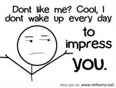 http://doblelol.com/thumbs/funny-sarcastic-life-quotes_4758154791421160.jpg