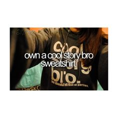 Things to do before I die / this will for sure happen. true story. ❤ liked on Polyvore