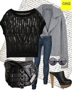 COMOMEQUEDA / Blog de Moda, tendencias y estilo: julio 2010
