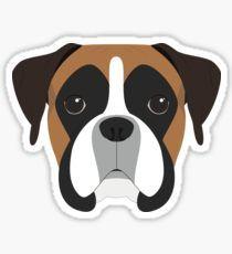 dog training,dog hacks,smart dog,teach your dog,dog learning Tattoo Silhouette, Dog Face Drawing, Dog Mask, Dog Illustration, Portrait Illustration, Bulldog, Boxer Puppies, Dog Paintings, Dog Portraits