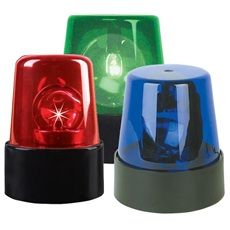 police retirement party decorations | Party Store >> Decorating Supplies >> Lights >> Police Beacon ...