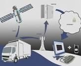 GPS Fleet Tracking:-- GPS Fleet Management - Connect My World offers real time…