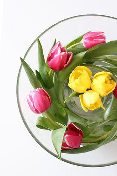 Perhosena lennän: Värikäs kukkapyörre Diy Decorating, Vegetables, Food, Essen, Vegetable Recipes, Meals, Diy Room Decor, Yemek, Veggies