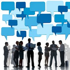 Want to know What is community engagement? Check Here #CommunityEngagement #LocalBusiness #Events Visit : http://www.bangthetable.com/what-is-community-engagement/