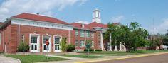 Columbus, Mississippi -   Franklin Academy