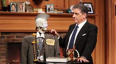 'The Late Late Show With Craig Ferguson' Finale Delivers Highest Local Rating Since 2012  Categories:Late Night TV Ratings,Network TV Press Releases  Written ByAmanda Kondolojy  December 20th, 2014