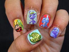 http://celinedoesnails.blogspot.com/2014/07/born-pretty-4-pc-nail-art-brush-kit.html