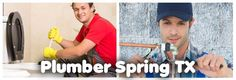 Plumber Spring TX – leak detection, replacing damaged water heaters #spring #tx #plumber http://philippines.nef2.com/plumber-spring-tx-leak-detection-replacing-damaged-water-heaters-spring-tx-plumber/  # Plumber Spring TX Dealing with some Texas plumbing problems can really be tough if you're all alone. Are you trying to find some good plumbers to give you the assistance that you're on the hunt for? If so, then don't worry for long. With the help of Plumber Spring TX, you won t have to wait…