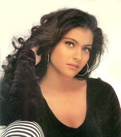 Best Bollywood Actresses of All Times