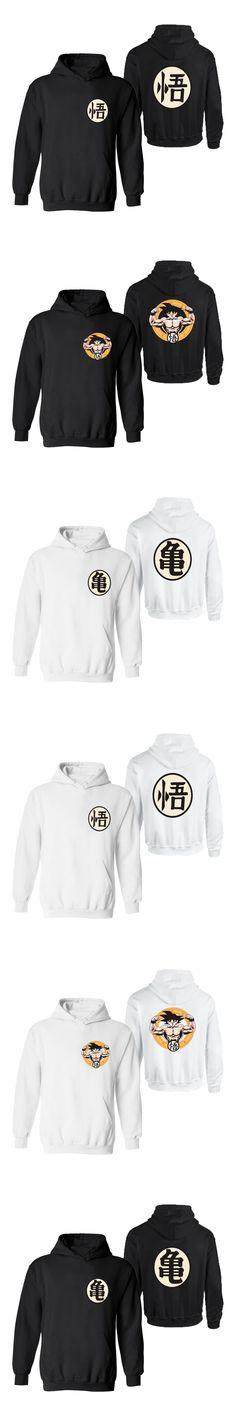punk teddy deadpool 3xl black hooded hoodies men clothing hip hop