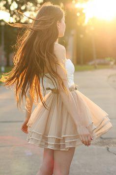 So pretty