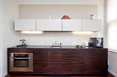 55 Wall St APT 735, New York, NY 10005 Studio 1 bath 606 sqft