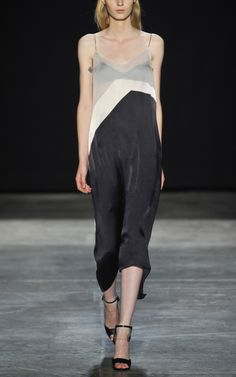 Need. This. Now. ||  Narciso Rodriguez