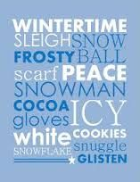 snowflake quotes - Google Search