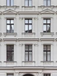 classical windows architecture - Buscar con Google Neoclassical, Windows Architecture, Facade, Classic Window, Multi Story Building, Google, Neoclassical Architecture, Facades