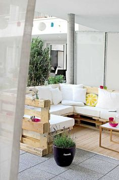 1000 bilder zu euro paletts auf pinterest garten alte paletten und lounges. Black Bedroom Furniture Sets. Home Design Ideas