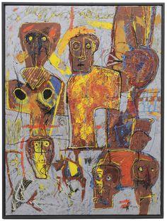 Untitled, Paris 98, by Alejandro SantiagoAlejandro SantiagoMore Pins Like This At FOSTERGINGER @ Pinterest