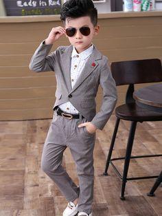 696bf025c 16 Best Boys Fashion images