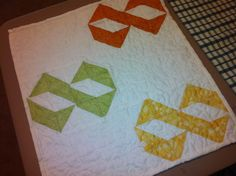 Sample quilt for freestyle quilting Quilting, Blanket, Fat Quarters, Blankets, Jelly Rolls, Cover, Comforters, Quilts