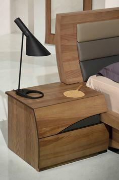 Bed Headboard Design, Bed Frame Design, Sofa Bed Design, Bedroom Bed Design, Bad Room Design, Home Room Design, Modern Bedroom Furniture Sets, Bed Furniture, Built In Cupboards Bedroom