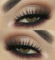 Recreate this look with ColourPop