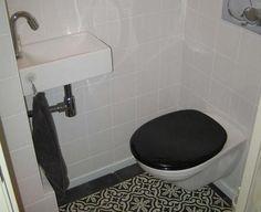 Portugese Tegels Toilet : 44 beste afbeeldingen van portugese vloertegels small shower room