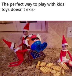 Ironic Memes, Offensive Memes, Dankest Memes, Funny Images, Funny Pictures, Success Kid, Image Memes, Toy Story 3, The Right Man