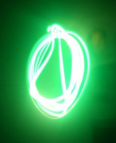 Playing with the Light. Neon Signs, Drawings, Photography, Photograph, Photography Business, Photoshoot, Fotografie, Drawing, Fotografia