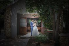 Best Wedding and Portrait Photographers Darrell Fraser South Africa Country House Wedding Venues, South African Weddings, Destination Wedding Photographer, Ducks, Portrait Photographers, Love Story, Formal Dresses, Celebrities, Garden