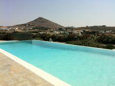 PAROS House vacation rental in Marpissa from VRBO.com! #vacation #rental #travel #vrbo