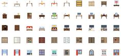 You need to have the largest and most complete icon set in the world: Smashicons