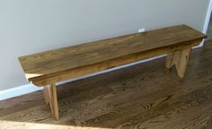 Barnwood Furniture | Furniture From The Barn | Reclaimed Barnwood Furniture | Benches