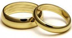 Perché ho scelto una donazione a Vidas per il mio #matrimonio #bomboniere