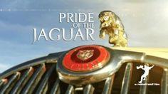 A micro documentary, exploring patient car enthusiast Jim Jones' 22 year journey restoring a 1957 Jaguar Mark 1.