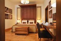 Booking.com: Hotel Grad Otočec - Relais Chateaux , Otočec, Slovenia  - 112 Giudizi degli ospiti . Prenota ora il tuo hotel!