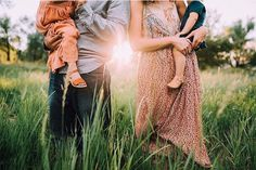 """Search Results for """"Photos """" – Hello Tiny Love Fall Family Portraits, Family Portrait Poses, Family Picture Poses, Family Picture Outfits, Photo Couple, Family Photo Sessions, Family Posing, Picture Ideas, Family Family"""