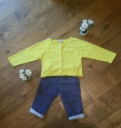 5635e2957c287 À vendre sur  vintedfrance ! http   www.vinted.fr mode-enfants sandales-and-nu-pieds 38094674-espadrilles-enfant-neuves-blanc-et-rouge