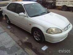 HONDA 1998 POR VIAJE HONDA 1998 AUTOMATICO VENDO POR VIAJE, BUEN ESTA .. http://lima-city.evisos.com.pe/honda-1998-por-viaje-id-647784