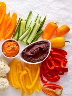 Beef, Recipes, Food, Meat, Essen, Meals, Ripped Recipes, Yemek, Eten