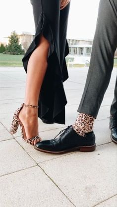Best Picture For Back To School Outfit party For Your Taste You are looking for something, and it is going to tell you exactly what you are looking for, and you didn't find that picture. Prom Photos, Prom Pictures, Couple Pictures, Prom Pics, Cute Relationship Goals, Cute Relationships, Hoco Dresses, Dance Dresses, Cute Couples Goals